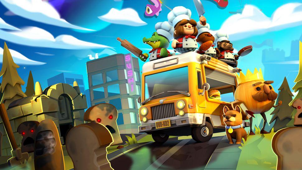 http://www.gamesradar.com/best-co-op-games/