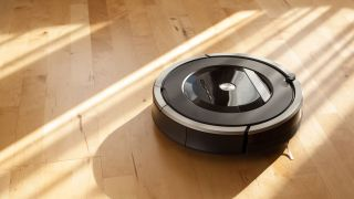 Best robot vacuums 2020: Shark, iRobot and more robotic vacuum cleaners for your home