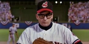 Will Another Major League Sequel Happen? Here's What Charlie Sheen Says