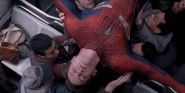 15 Years Later, What Works And What Doesn't About Spider-Man 2