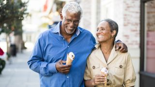 Best senior dating sites: Apps and websites for dating over 50