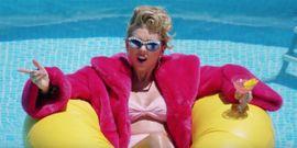 Taylor Swift Fan Goes Viral On TikTok For Looking Exactly Like Taylor Swift