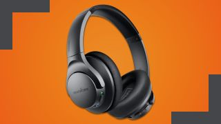 12 best budget wireless headphones 2021: top cheap wireless headphones - no cables required