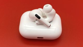 Apple AirPods Pro 2