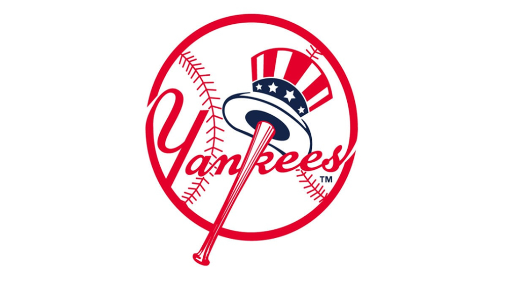 How to stream the Yankees live: watch every New York Yankees game