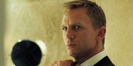Why James Bond Fans Should Celebrate November 17 Every Year