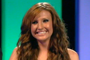 Big Brother: I didn't fancy Liam, says Amy