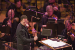Orchestra Enhances Workflow with Neumann Digital Microphone Technology