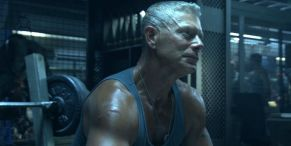 How Avatar's Stephen Lang Reacted After Reading The Scripts For James Cameron's Sequels