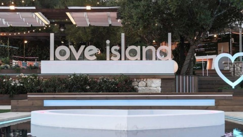 How To Watch Love Island Online For Free Stream Season 5 From Uk Or Abroad  Techradar-7237