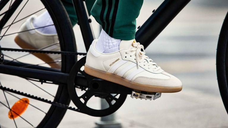adidas Velosamba price release date