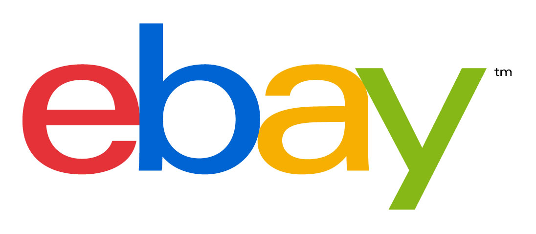 Famous fonts: the typefaces behind the biggest logos