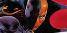 DC Universe's Titans Has Cast Its Deathstroke