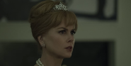 Will There Be Big Little Lies Season 3? Here's What Nicole Kidman Says