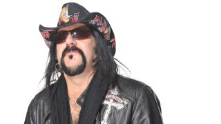Artists from across rock and metal pay tribute to former Pantera drummer Vinnie Paul, who has died at the age of 54