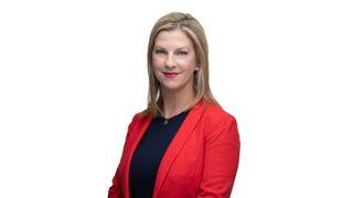 Amy Kuessner