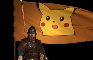 Bannerlord custom banner codes