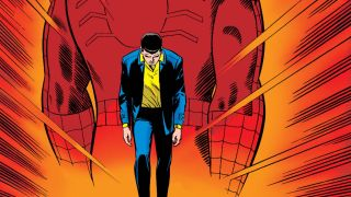 We rank the best Spider-Man stories for your reading pleasure