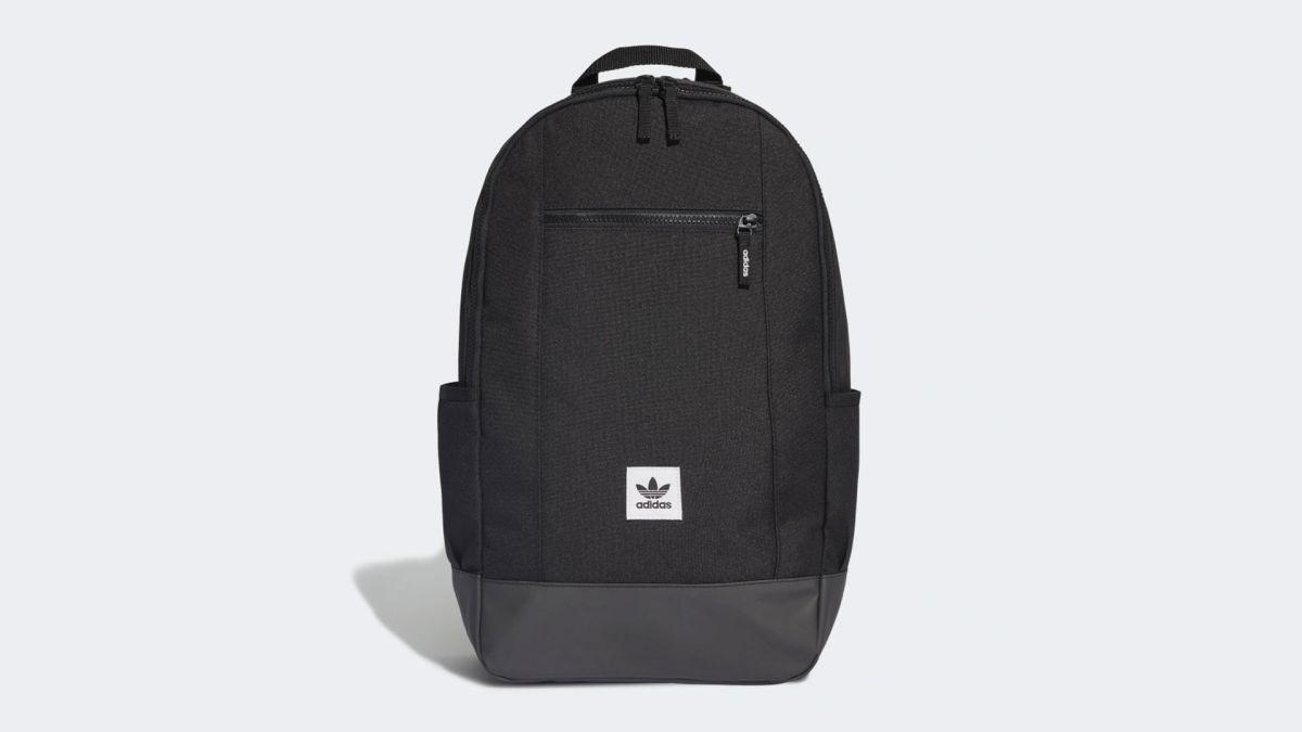 42c17e05dc Best Adidas backpacks: 5 great options to consider | TechRadar