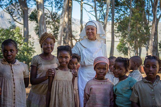 call-the-midwife-christmas-2016_06