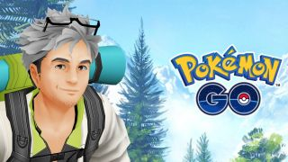 Pokemon Go Jump Start Research: Quests, tasks, rewards and