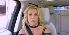 Free Britney Rumors: What's Really Going On With Britney Spears' Conservatorship And Mental Health