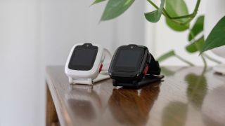 Best GPS medical alert systems: get help outside the home