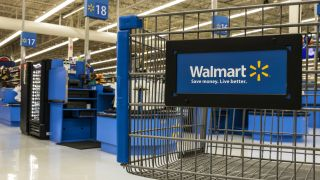Walmart Black Friday and Cyber Monday 2019