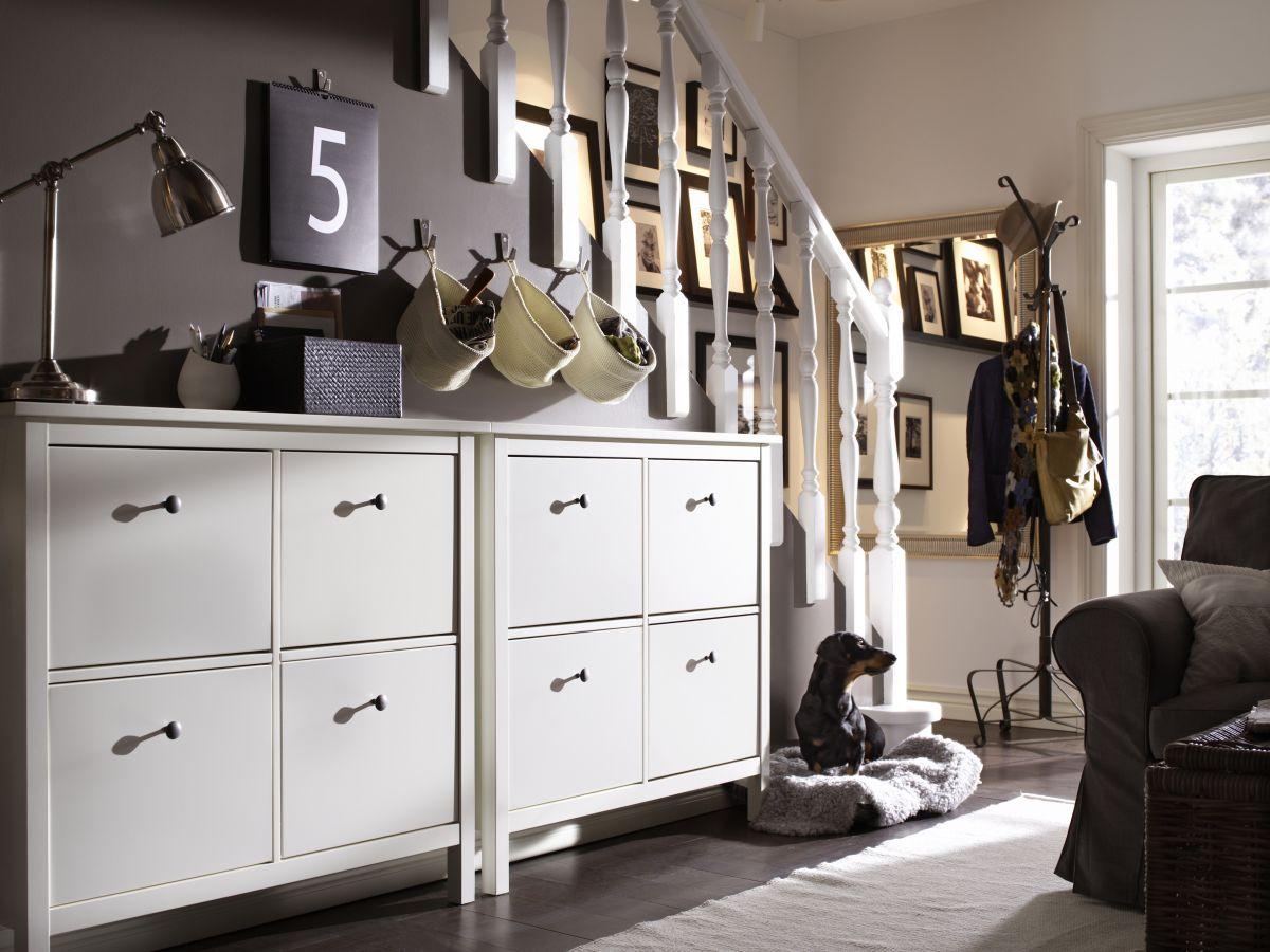 Under stairs storage: 22 clever ways to repurpose that under