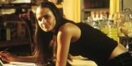 How Much Longer Fast And Furious' Jordana Brewster Wants To Remain With The Franchise