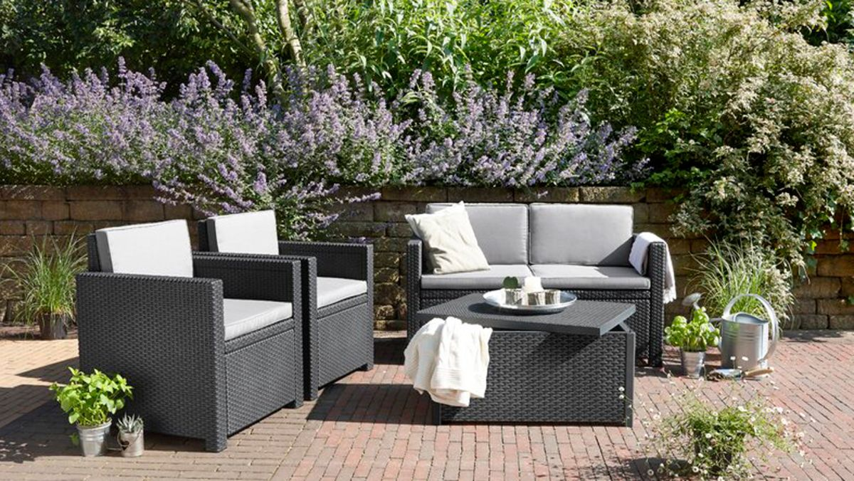 Flipboard: This Wayfair garden furniture is amazing