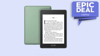 Save $60 with this Amazon Kindle Paperwhite bundle