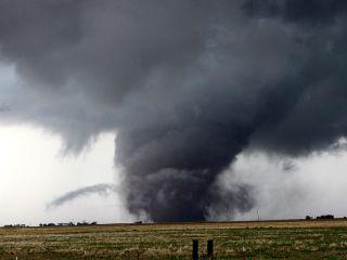 oklahoma ef-4 tornado