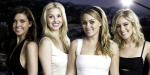MTV's The Hills Might Get A Revival Season