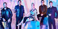 American Idol Just Revealed Its Big Winner For Season 18
