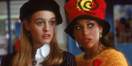 Clueless Is Getting A TV Reboot With A Mysterious Twist