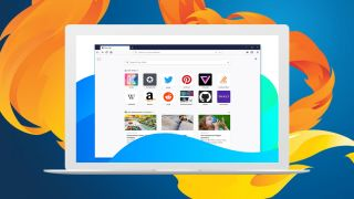 Firefox plans to offer a premium subscription before end of