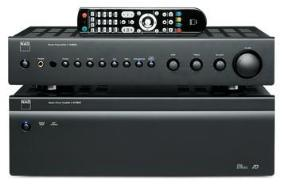 NAD C165BEE review | What Hi-Fi?