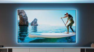 Screen Innovations Launches Zero Edge Pro
