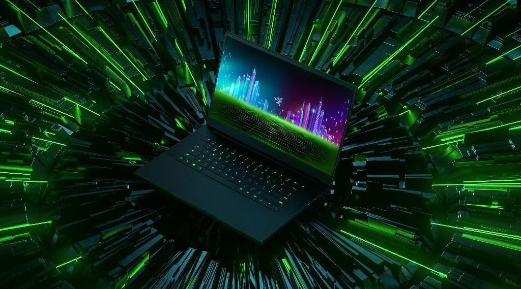 Our favorite laptop, Razer's Blade 15, just got a little more affordable