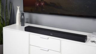 Denon launches budget DHT-S216 soundbar with DTS Virtual:X