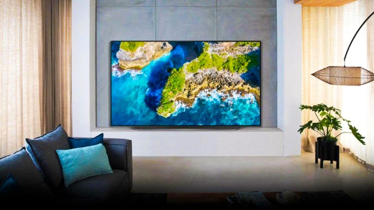 Sony TV Model