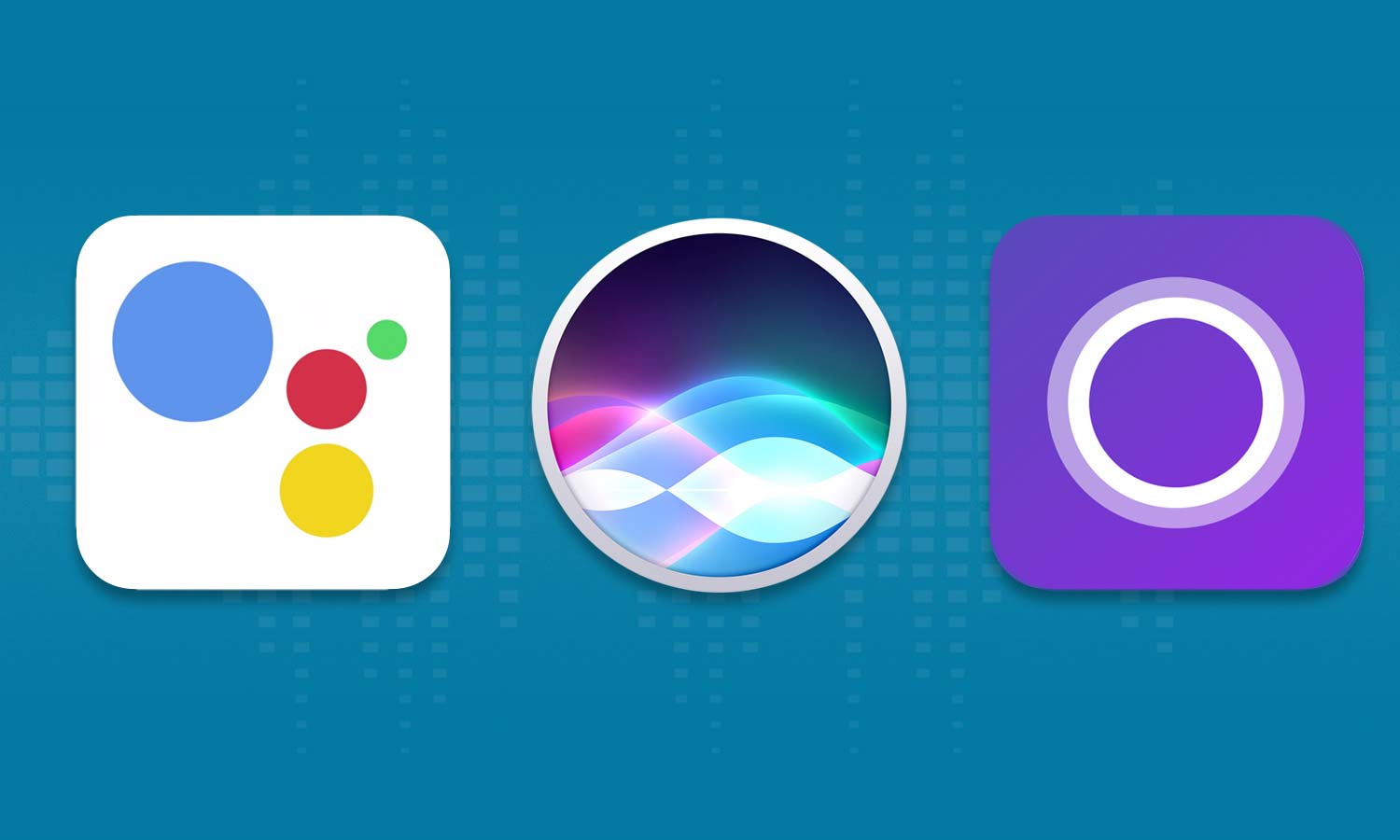 Which iOS Assistant Is Best: Siri, Google Assistant or