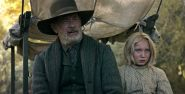 Tom Hanks Goes On A Bold Western Adventure In Epic News Of The World Trailer
