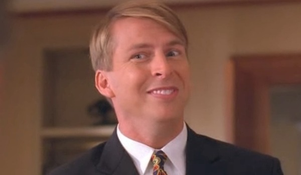jack mcbrayer 30 rock