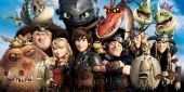 How To Train Your Dragon 3 Has Been Delayed, Here's When It's Hitting Theaters