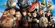 How to train your dragon the hidden world cinemablend how to train your dragon 3 has been delayed heres when its hitting theaters ccuart Gallery