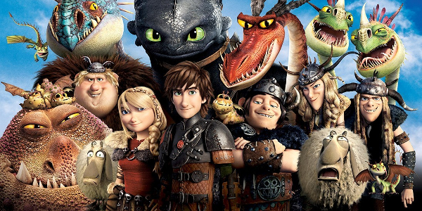 How to train your dragon 3 has been delayed heres when its how to train your dragon 3 has been delayed heres when its hitting theaters ccuart Images