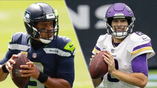 Vikings vs Seahawks live stream