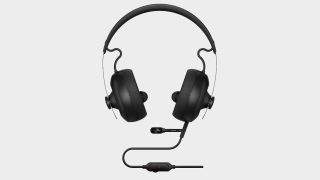 Nuraphone headphones gaming mic